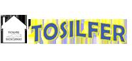 Comercial Tosilfer SL