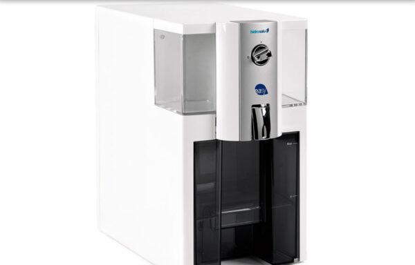 Depuradora Easy – Osmosis Inversa